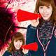 yoonyulno1's photo