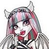 Rochelle I luv her style WINXSUPERFAN photo