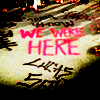 bye bye, see you in hell, oth. ♥ (precious icon making skills by celine) freakiin_ruby photo