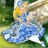 Arielthemermaid photo