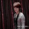 Han gege-EXO teaser 2 TokineOneChan photo