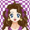 Anime me. noobio7143 photo