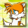 Aw, Sad Tails </3 Callum231 photo