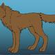 Sexywolfkate's photo