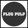 plugpulp photo