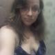 Christy247