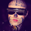 ZomBieBoY RapQueen111 photo