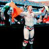 the new WHC Sheamus ♥ nooon photo
