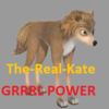 The-Real-Kate photo