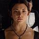 Anne-Bullen
