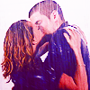 Naley Rain ♥ othobsessed92 photo