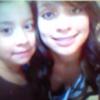 ME AND MY SIS CUTE:-) ninagab21 photo
