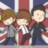 one direction :D cute tracytracy2000 photo