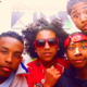 im4evrmindless's photo