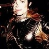 awe hes getting ready mj_lover20 photo