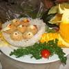 food at the cocos festival kimngan_vn photo