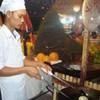 the chef kimngan_vn photo