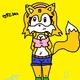 Jenny_The_Cat's photo
