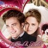 edwardcullen230 photo