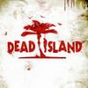 dead Island Fearlessdude88 photo