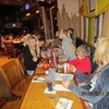 Dinner With The Family(:<3 BrookeLovesYou_ photo