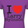 Best Shirt Eva!!! HarryLover4Life photo