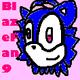 BlazeFan9