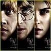 HarryPotterBabe photo