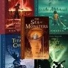 3rd favorite series<3(; HarryPotterBabe photo