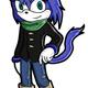 freya-the-cat