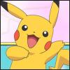 Pikachu australia-101 photo