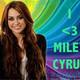 MileyxCyrusxLuv's photo