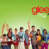 my inspiration show..my fav series ever... <3 GLEE aya3 photo