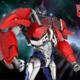 Optimus-Prime's photo