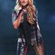Demi_Lovato1Fan's photo