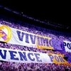 ♥Hala Madrid siempre♥ 5237 photo