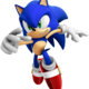 sonicunleashed2's photo