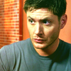 Dean Winchester IceWomanPro photo