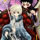 animegirlrose's photo