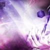 Yuu Kanda (D-gray Man) pour Elizabeth♥  Megumi04 photo
