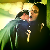 Damon & Elena IceWomanPro photo