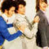 Jonas Brothers 4 AxelTheKing photo