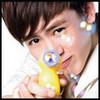 Nickhun:D fangirl404 photo