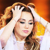 Miley<3 SmileyMiley216 photo