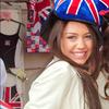 Mileyy<3 SmileyMiley216 photo