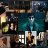 I made it myself, for the fourteenth aniversary of BoH (:  harrypotterbest photo