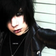 666lovebvb's photo