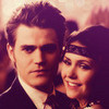 stelena ufooonek photo