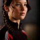 KatnissEver17's photo