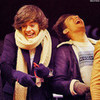 directionlover photo